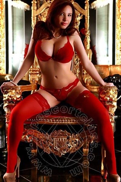 Sandra Girl  TORINO 3888350421