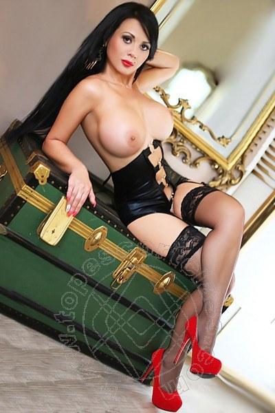 Sara Dolcissima  FERRARA 3274362801
