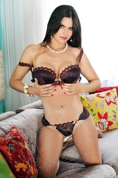 Paloma Chic  FIRENZE 3315413351