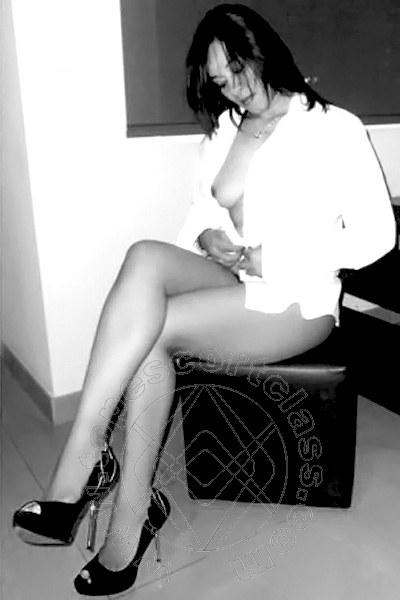 Alessandra  SERIATE 3807484777