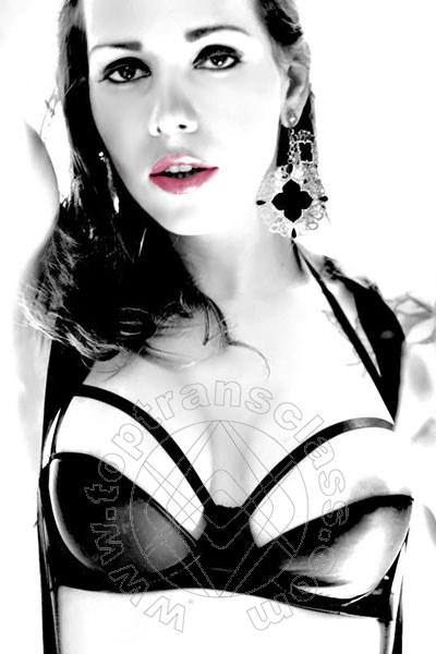 Gisela Tavares  MILANO 3475825809