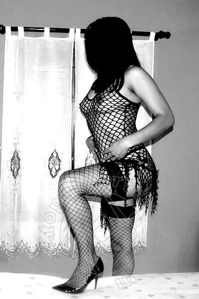 Michelle Star  FERRARA 3206732010