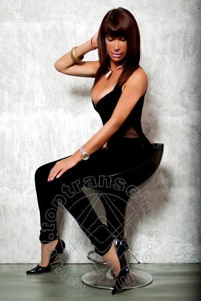 Sabrina La Pi� Bella LIDO ADRIANO 3393771414