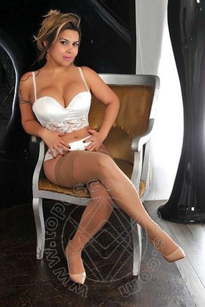 Clara  FIRENZE 3387560197
