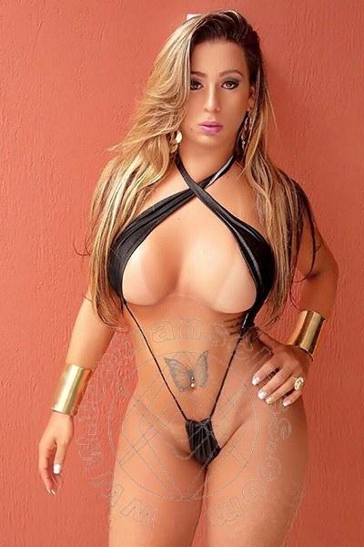 Sheylla Blond  UDINE 3667262401