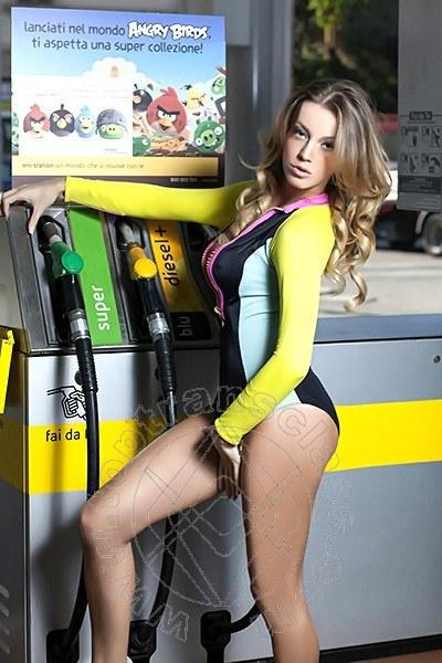 Top Trans Italiana  ROMA 3427405556