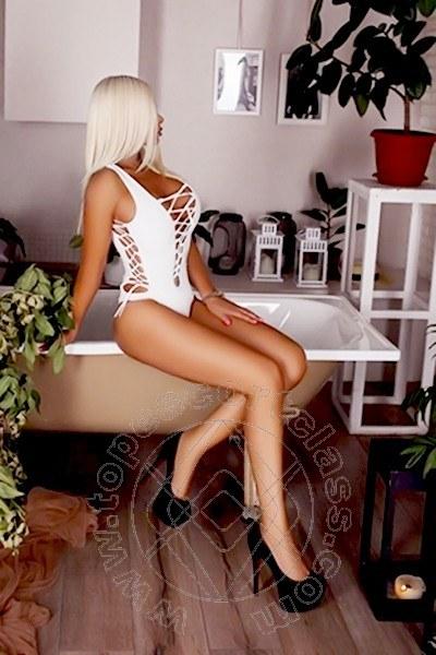 Elena Russa  CESENA 3276585637