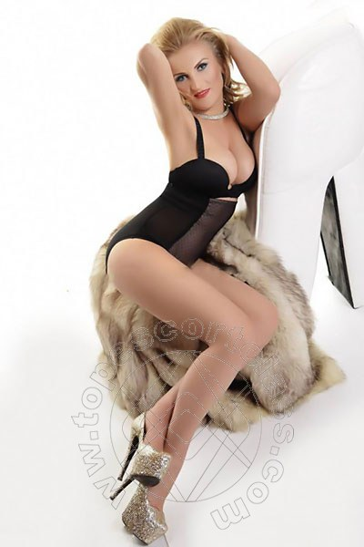 Silvana Kiss  FIRENZE 3311678011