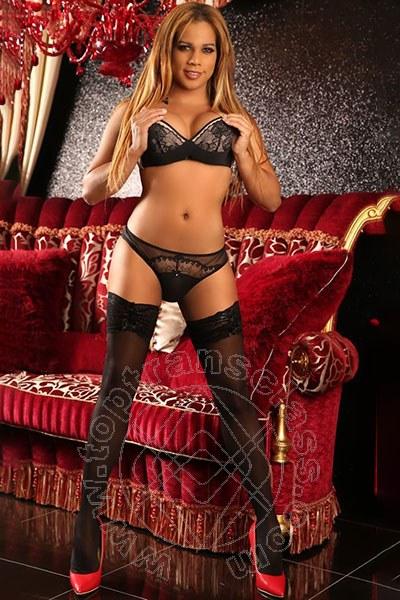 Valentina Gucci  NOVENTA DI PIAVE 3276137209