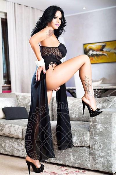 Leticia Brunni  BERGAMO 3479766765