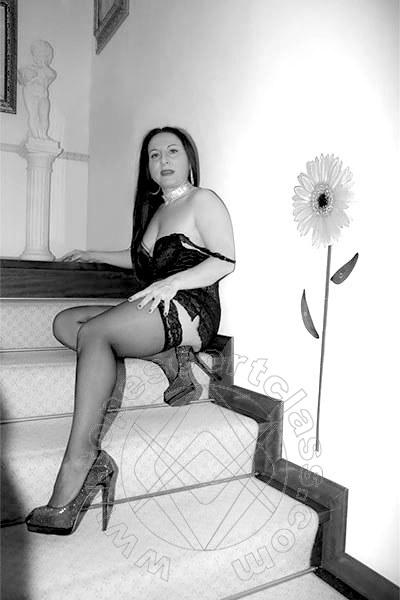 Sara Hot  MONTESILVANO 3463118644