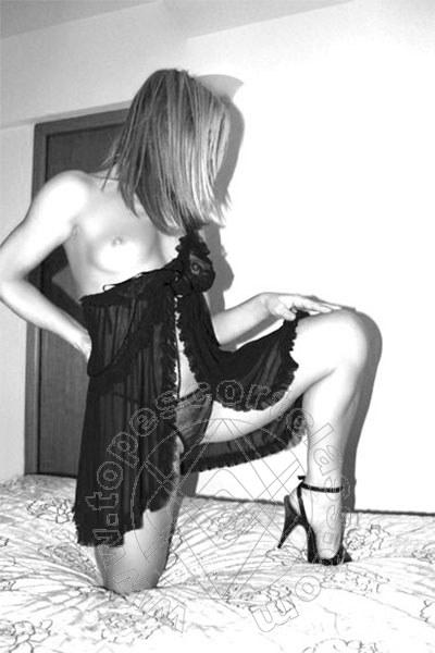Manuela  BOLOGNA 3336461588