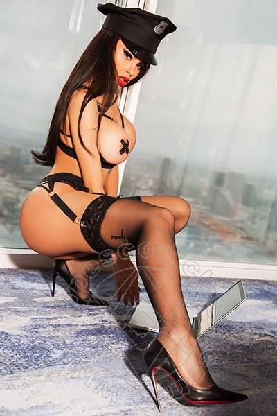 Mariana  ROMA 3483397507