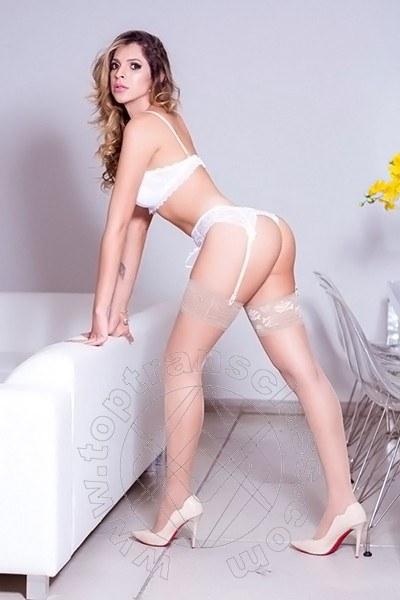 Clara Reis  MILANO 3494309662