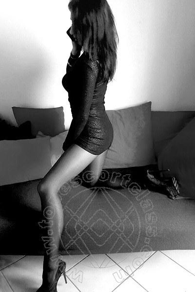 Kristina Russa  CESENA 3713326957