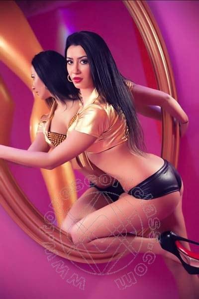 Vanessa  BERGAMO 3295766543