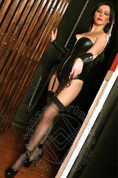 Valeria Hot  FORL� 3714477529