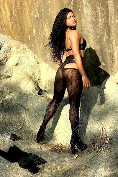 Vanessa Sexy  PRATO 3491991543