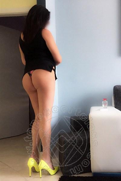 Shantal  LA SPEZIA 3936785201
