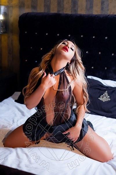 Susanna Hot  RICCIONE 3890931566
