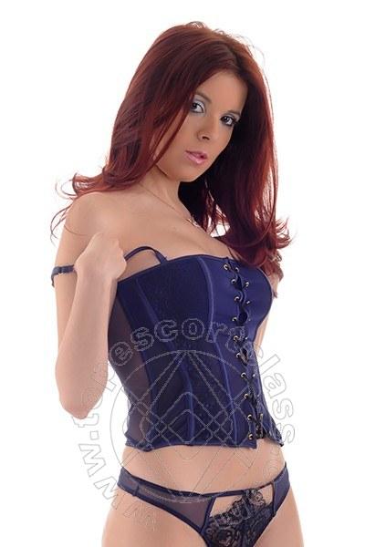 Lady Elisa  SOFIA 00359897643729