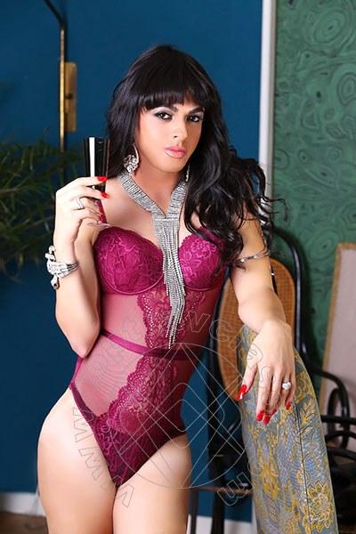 Paris Hilton  ROMA 3314150135