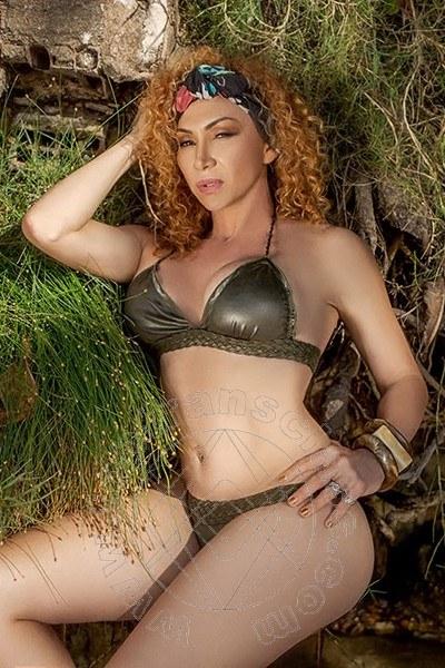 Leslyn  REGGIO EMILIA 3464743371