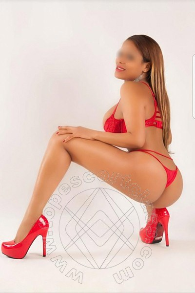 Carol  VENEZIA 3890151371