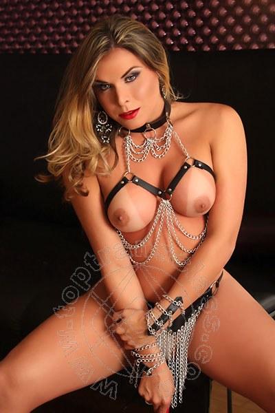 Ivana Dieckman  BIELLA 3407065231