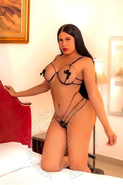 Violeta  FROSINONE 3312354244