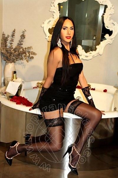 Jhenifer Heloizy Porno Star  MILANO 3285961022