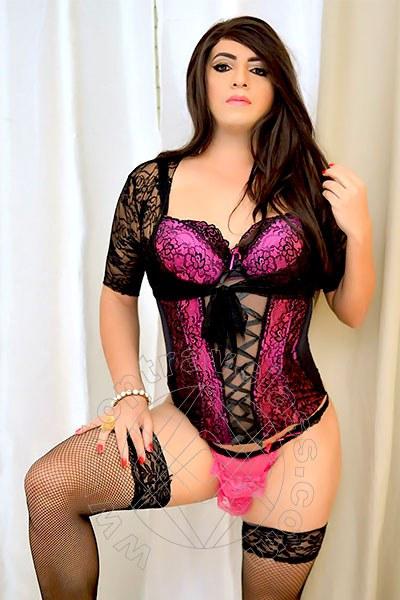 Sarah  FIRENZE 3512338112