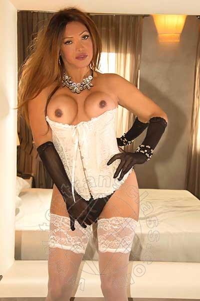 Jessica Trans  VILLA ROSA 3314271303