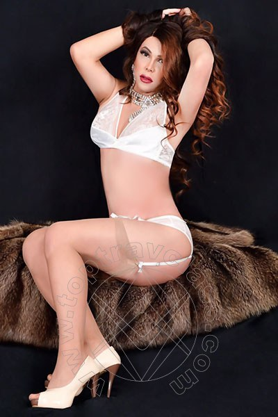Melyssa  PIACENZA 3286906290