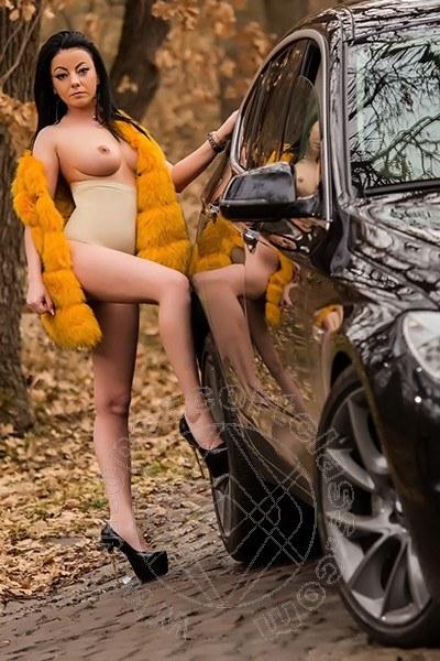 Anna Dior  PORDENONE 3463179865