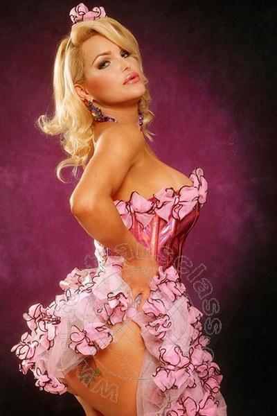 Carla Felline  SAINT-VINCENT 3713334883