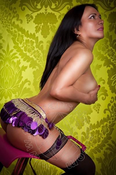 Antonia Lover  MESSINA 3511689033