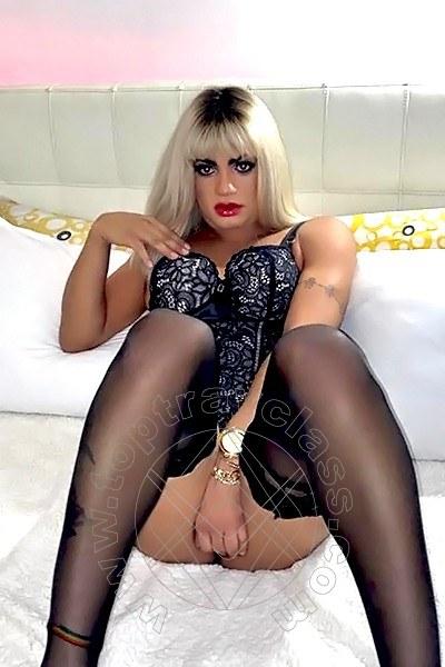 Rebecca Ferrari  BOLOGNA 3277720539