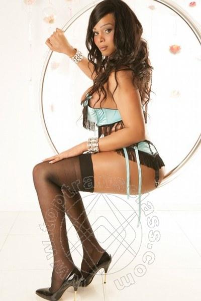 Mariana Transex  BIELLA 3203087120