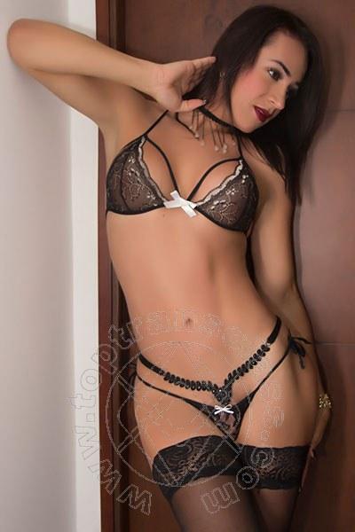 Gina Latina  FONTE 3428300298
